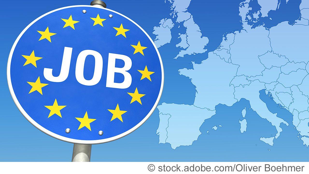 Public Employment Service Austria | AMS